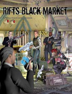 886-Rifts-Black-Market